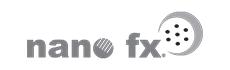 Nano FX