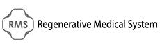 Rigenerative Medical System