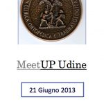 attr_44_MEET UP UDINE
