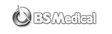 Bs Medical
