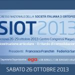 siot-2013