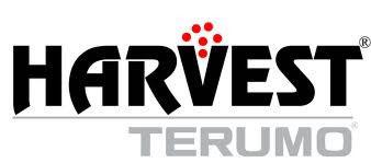 Harvest Terumo