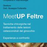MEET UP Feltre