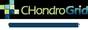 CHondroGrid® - Collagene indrolizzato iniettabile