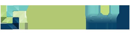logo-chondrogrid-kit