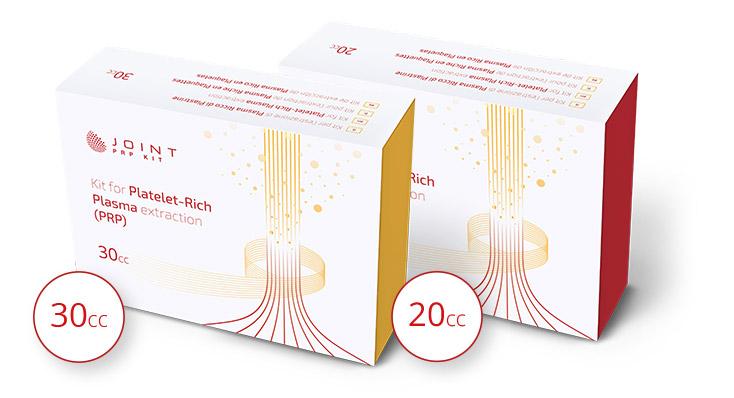 pack-30-20-joint-prp-kit