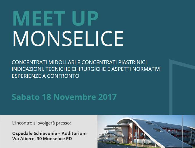 meet-up-monselice-popup