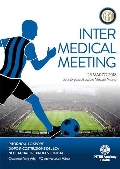 Inter Medical Meeting