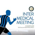 tb-inter-medical-meeting