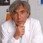 Prof Carlo Zorzi