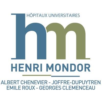 Ospedale Henri Mondor