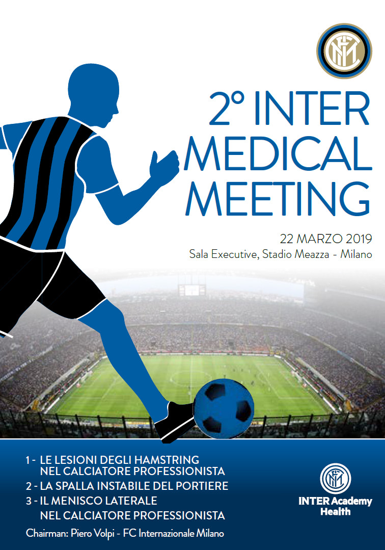 2-inter-medical-meeting