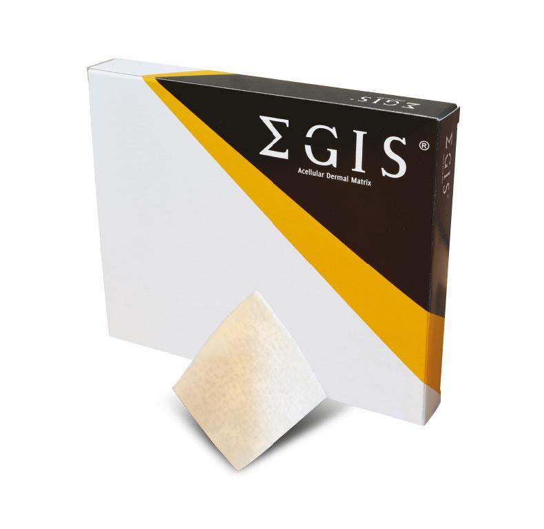 egis-packaging-new