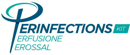 Perinfections