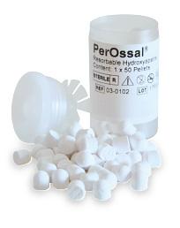 PerOssal®