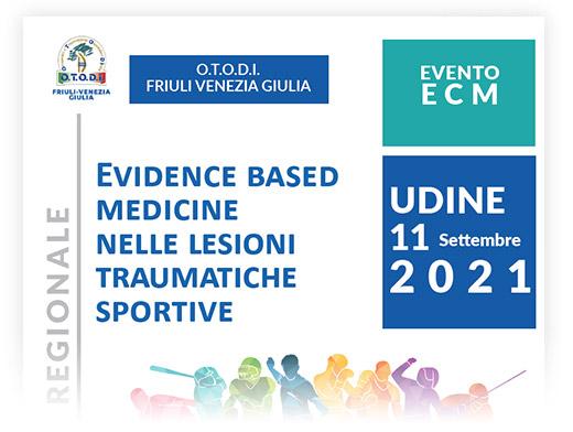 Assemblea dei soci O.T.O.D.I. Friulia Venezia Giulia