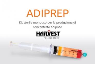 ADIPREP